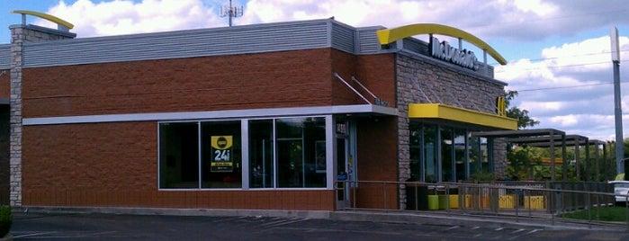 Fast Food Jobs In Lexington Ky