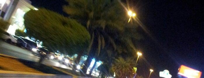 Sultana Street | شارع سلطانة is one of Madinah.