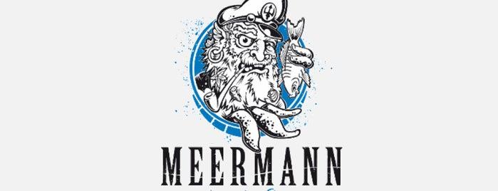 Meermann is one of Lufthansa Magazin.