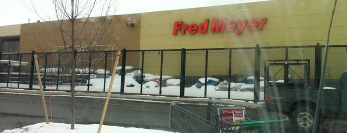The 15 best places to shop in anchorage for Fred meyer fishing license