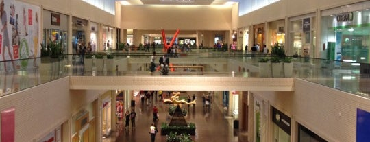 NorthPark Center is one of Top 10 favorites places in Dallas, TX.