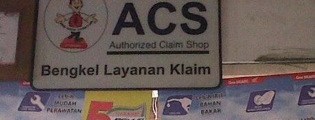 Jl Kyai Mojo is one of YOGYAKARTA.