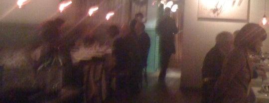 Bondir is one of best eats in cambridge.