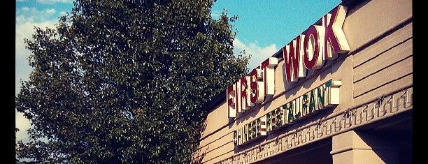 Chinese Restaurant East Beltline Grand Rapids Mi