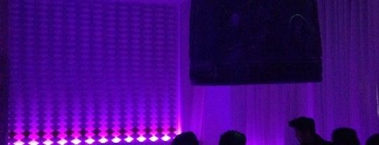 Maru Karaoke Lounge is one of NYC Bucket List.