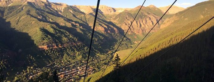A Family Road Trip to Southwest Colorado