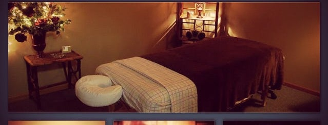 Parlour in San Antonio, Texas| Business Profile | Infofree.com