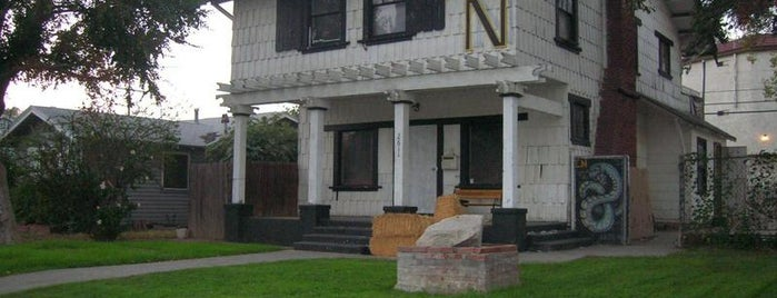 Sigma Nu Fraternity is one of Sigma Nu Chapter Houses.