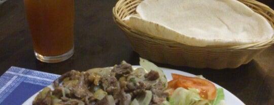 Restaurantes con comida a domicilio Food2u