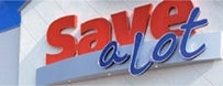 Save-A-Lot is one of Stores.