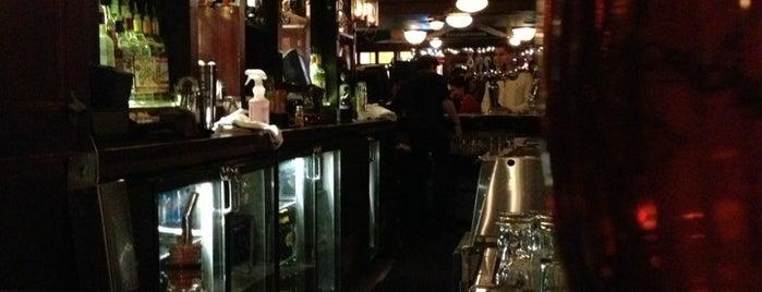 Fadó Irish Pub & Restaurant is one of MLS Pubs in Philadelphia.