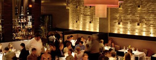 Rathbun's is one of Atlanta Eater 38.