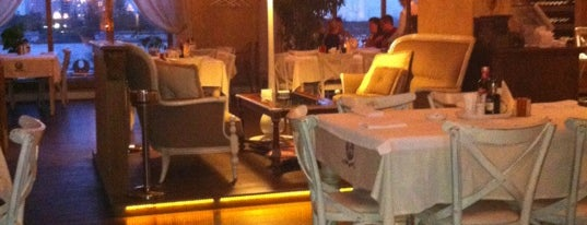 Montenegro is one of ресторации.