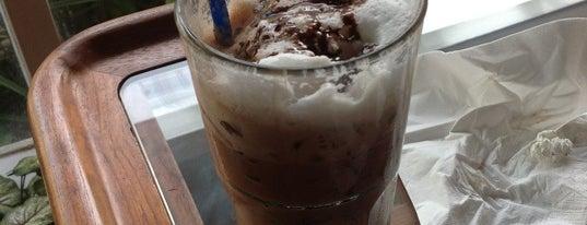 Coffeelover ♪(´ε` )