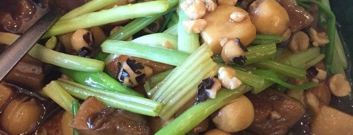 golden bauhinia is one of hong kong