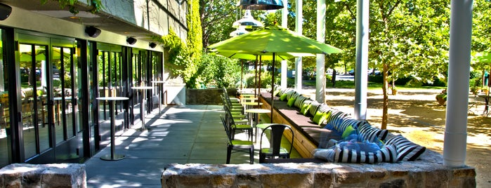 St. Supéry Estate Vineyards & Winery is one of Daily Sip Deals.