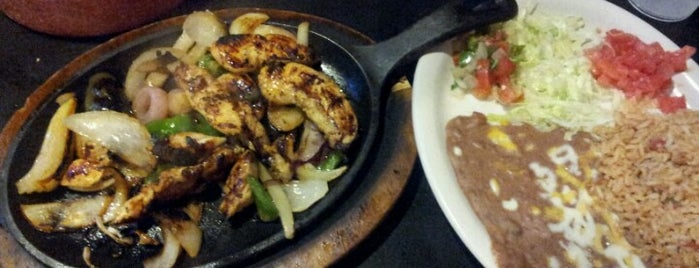 Copper Caboose Restaurant & Sports Grill is one of Restaurants I need to try.