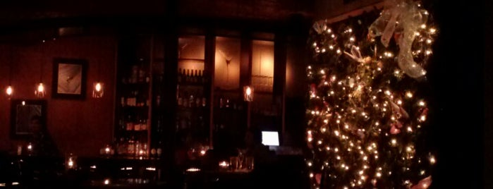 Brian kate to do for Table fifty two 52 w elm st chicago il 60610