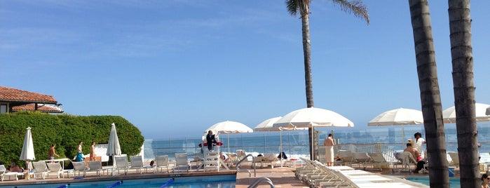 coral casino restaurant santa barbara