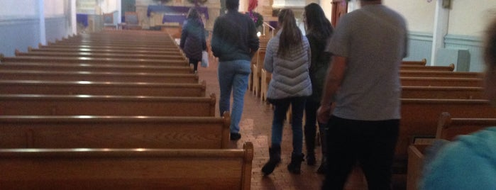 san felipe single catholic girls San felipe de jesus catholic church at 5586 117th ave, fennville, mi 49408.