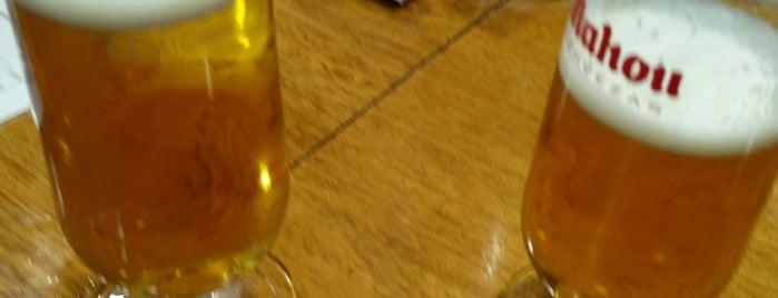 El DeCano is one of Restaurantes Gastrofestival 2012 25€.