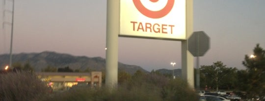 Target is one of Top 10 favorites places in Albuquerque, NM.