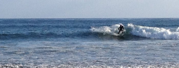 San Onofre Recreation Beach, Camp Pendleton is one of soon.