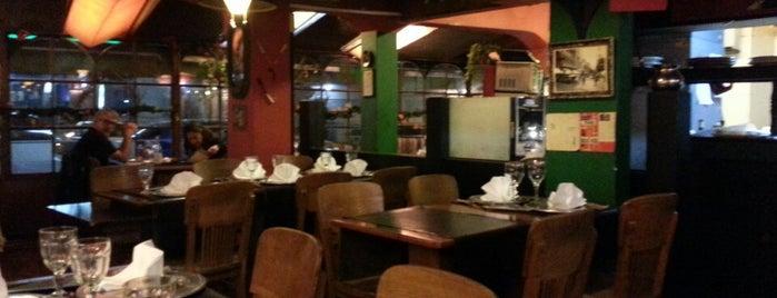 Montevideo for Bar living montevideo