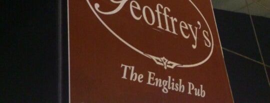 Barista Coffee Cafe Noida Uttar Pradesh