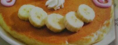 IHOP is one of Top picks for Breakfast Spots.