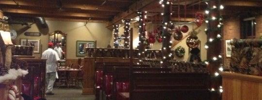 Restaurant East Central Street Worcester Ma