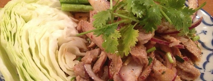 アジアンダイニング ガパオ is one of Asian Food.