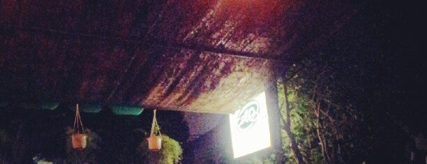 AQ Cafe is one of Cafe in SaiGon.