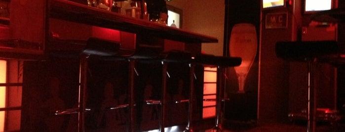 Bar & Club Look is one of Favorite spots in Varna!.