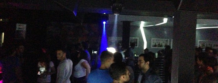 Level Club is one of Cairo's Best Spots & Must Do's!.