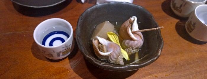 やきとん 野方屋 方南町店 is one of 方南町グルメ.