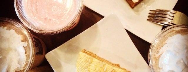 Bo's Coffee is one of Coffee & Tea.