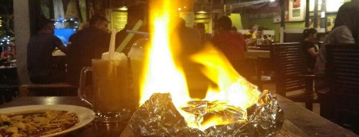 Juara Char Koay Teow is one of Food in Kuantan, Pahang.