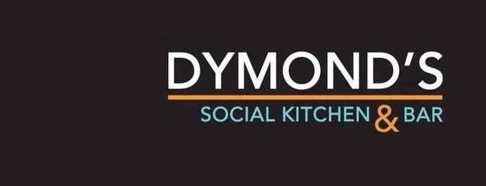 Dymond S Social Kitchen And Bar