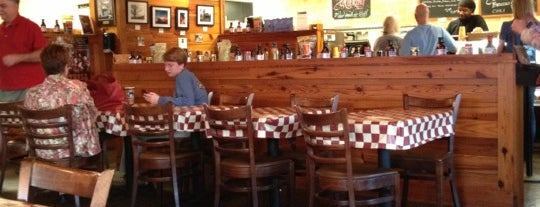 Village Deli and Grill - Cameron Village is one of Raleigh Favorites.