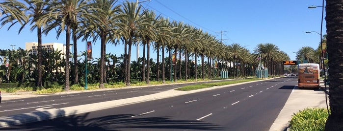 City of Anaheim is one of Guide to Los Angeles's best spots.