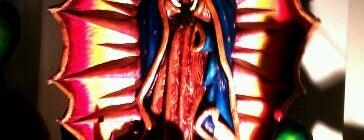 Museum Of Neon Art is one of Los angeles.