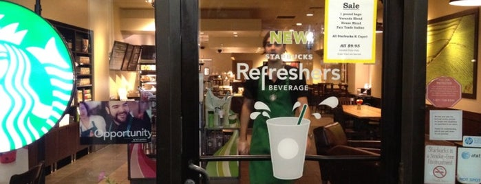 Starbucks is one of To do in Bernardsville.