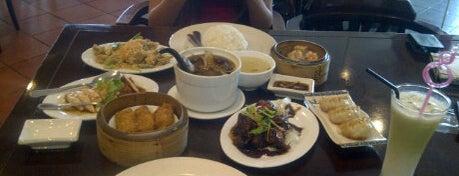 Zhia's Kitchen Restaurant (如家小厨) is one of Must-visit Food in Petaling Jaya.