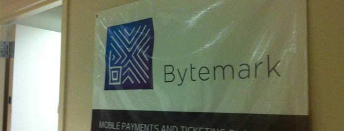 Bytemark, Inc. is one of Awesome NYC Startups.