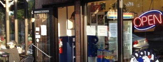 Mybeegle mile high denver area deals for 3rd avenue salon denver