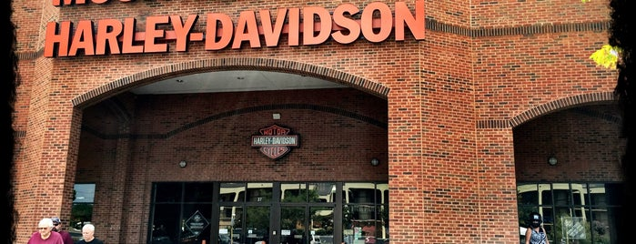 Market Street Shops Of Dalton