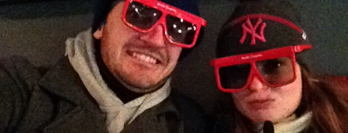 Dora & Diego's 4D Adventure is one of Guide to Bronx's best spots.