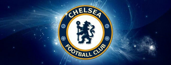 Stamford Bridge is one of Places to Visit in London.