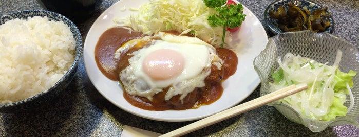 キッチン 妻 is one of etc2.